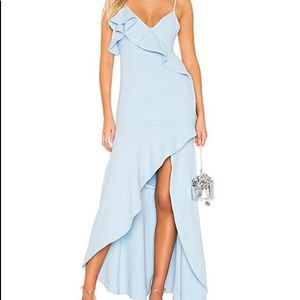 Revole Dress